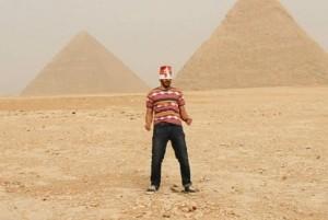 HarlemShakeEgypt-486x326